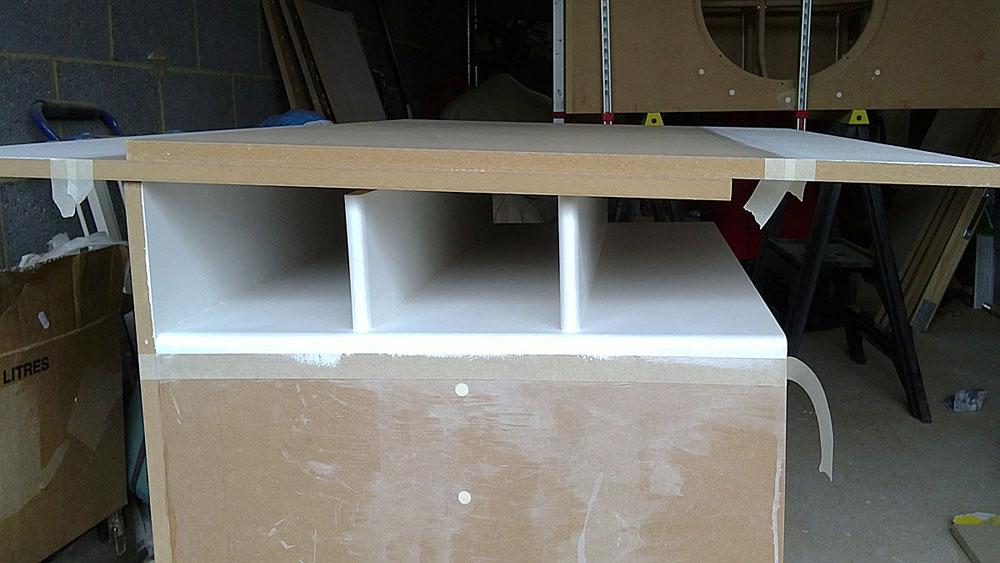 2 x 15 cu ft FIQ18 multi tuned ported subs-2nd-coat-primer-2.jpg