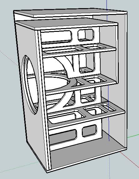 Exploratory DIY Sub - Beginner-2nd-vers-sub.jpg