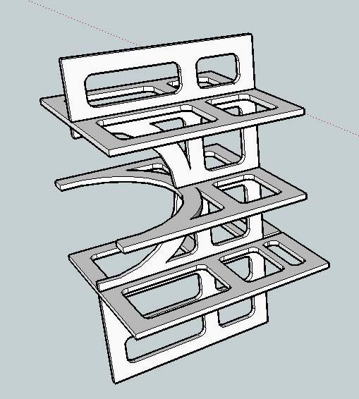 Exploratory DIY Sub - Beginner-2nd-vers-sub2.jpg
