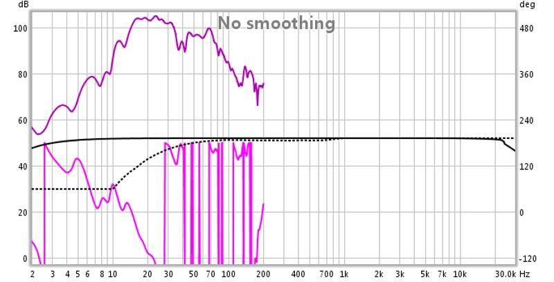 Soundblaster X-Fi-2ndsubtestloadedmdatfile.jpg