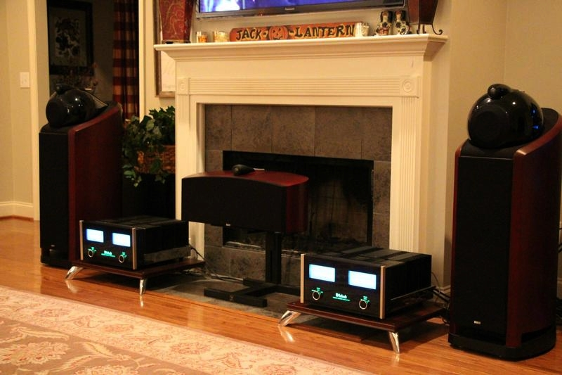 Finished My Upgrades to our living room/home theater-2ne7z4v.jpg