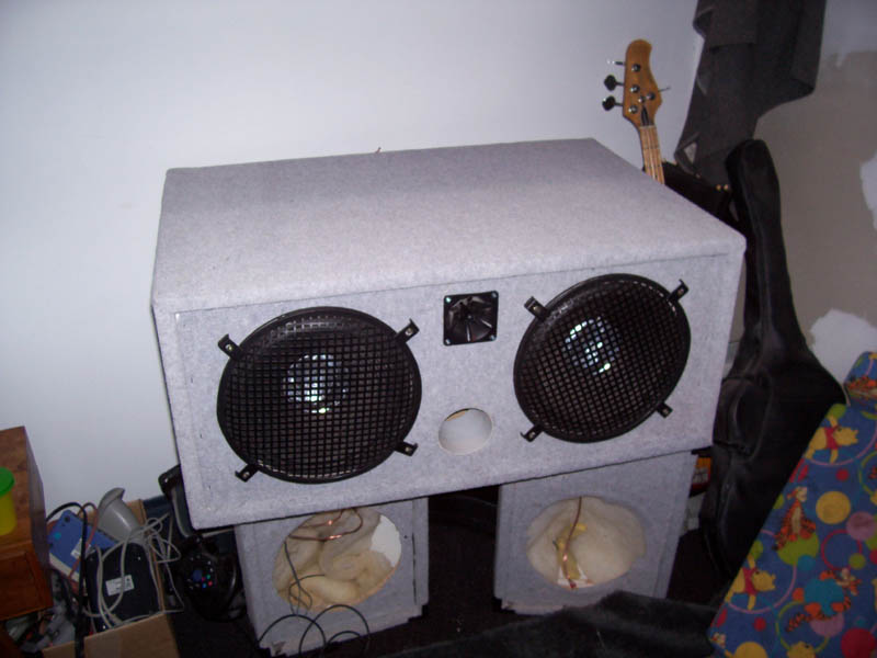 bass cabs-2x12finished.jpg