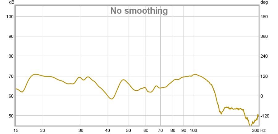 Is This a Pretty Linear Graph?-3.-2-jblnohpf.jpg