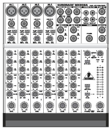 Hardware Setup Verification-3-8-2014-9-04-55-am.png