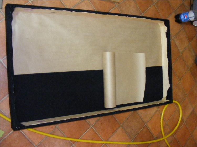 BroadBand Bass Trap's Build-3-bass-trap-membrane-install.jpg