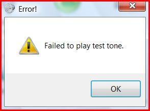 Name:  3.  Failed test tone.JPG Views: 1611 Size:  16.9 KB