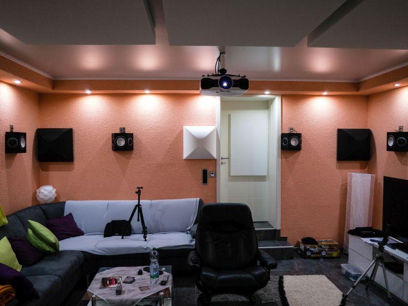 My Living room theater,-3.jpg