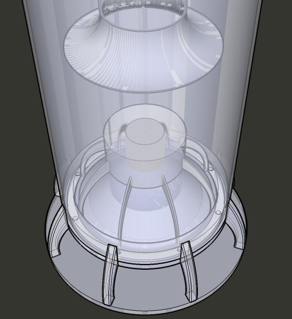 Please Critique this Design-3.jpg