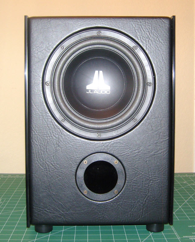 JL Audio 8 for home office sub (music)-3.jpg