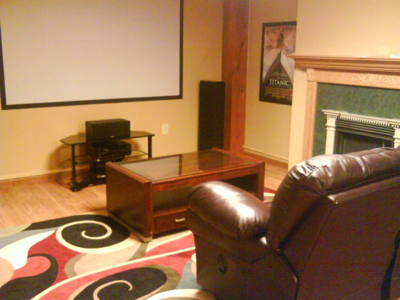 My Home Theater-3.jpg