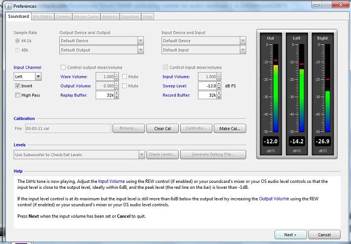 Calibrating Realtek HD Audio on Windows 7-3.jpg