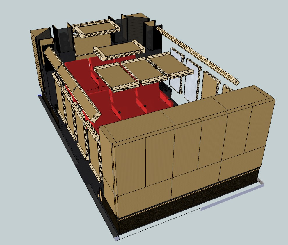Dedicated Theater Treatment Model-3.jpg
