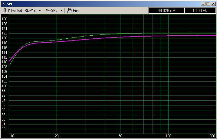 SoundSplinter vs Maelstrom-3.jpg
