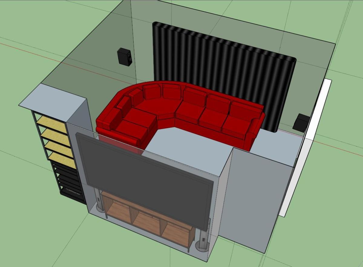 Help Design My Small Theatre-3.jpg