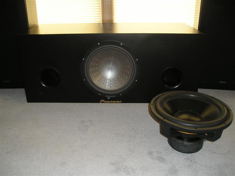 Mach 5 Audio IXL-15 Upgrade-3.jpg
