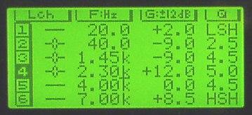 Name:  3 List display.jpg Views: 7895 Size:  28.4 KB