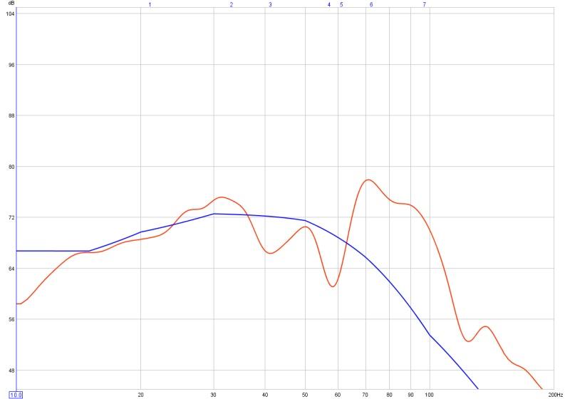 Is Full Range EQ a no go?-3-subnoeq.jpg