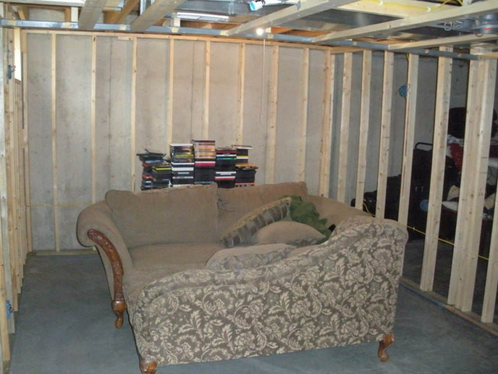"Finishing Basement Theater - 11'-5"" x 16'-3-theater-projection-screen-wall-rear.jpg"