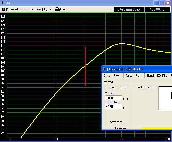 Cut port or install PR for SDX 10-30.jpg