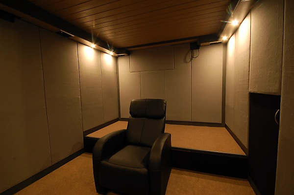 "Project ""C8"" - building Norways smallest(?) home cinema-30_platformfront_01.jpg"