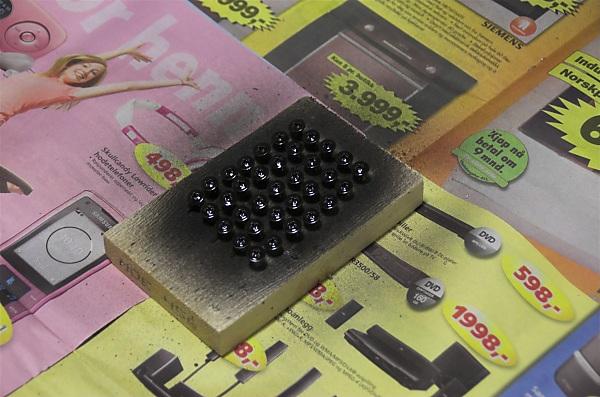 "Project ""C8"" - building Norways smallest(?) home cinema-31_speakershelves_01.jpg"