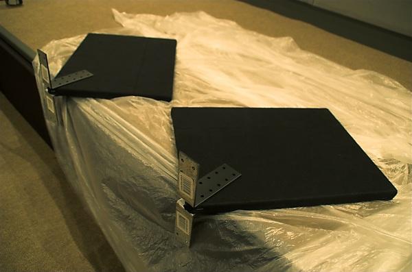 "Project ""C8"" - building Norways smallest(?) home cinema-31_speakershelves_02.jpg"