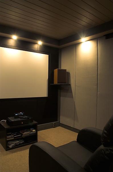 "Project ""C8"" - building Norways smallest(?) home cinema-31_speakershelves_04.jpg"