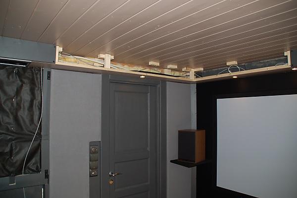 "Project ""C8"" - building Norways smallest(?) home cinema-32_subwork_09.jpg"