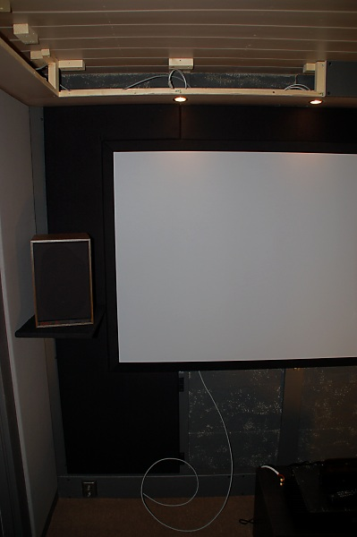"Project ""C8"" - building Norways smallest(?) home cinema-32_subwork_10.jpg"