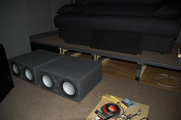 "Project ""C8"" - building Norways smallest(?) home cinema-34_subwork2_02.jpg"