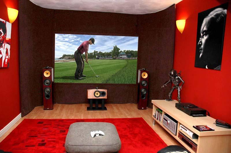 DIY JOB-360-room-2.jpg