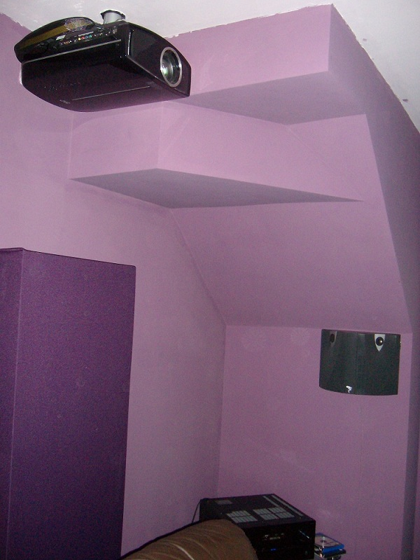 When is room treatment needed-360-room-treatment-007a.jpg