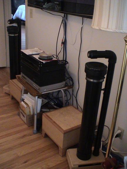 Linkwitz ORION-38_bedroom2.jpg