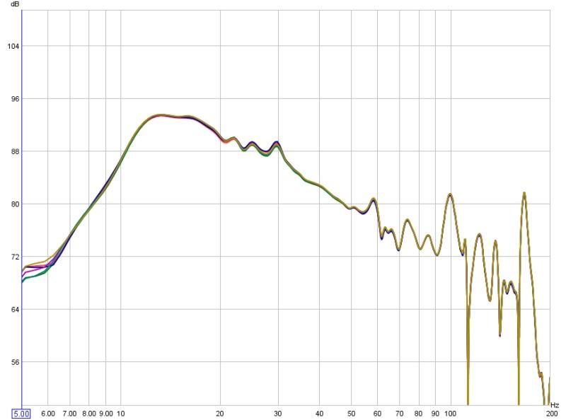 Tenma 72-860 SPL Meter .cal File-3ecm-3galaxy.jpg