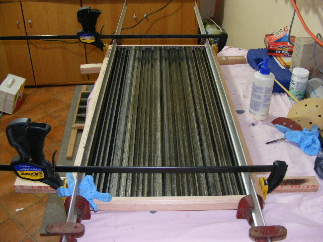 BroadBand Bass Trap's Build-3ft-diffusor-clamping-frame.jpg