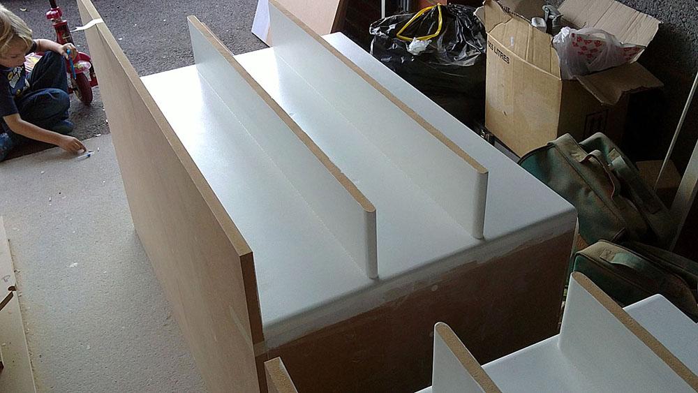 2 x 15 cu ft FIQ18 multi tuned ported subs-3rd-coat-primed-2.jpg