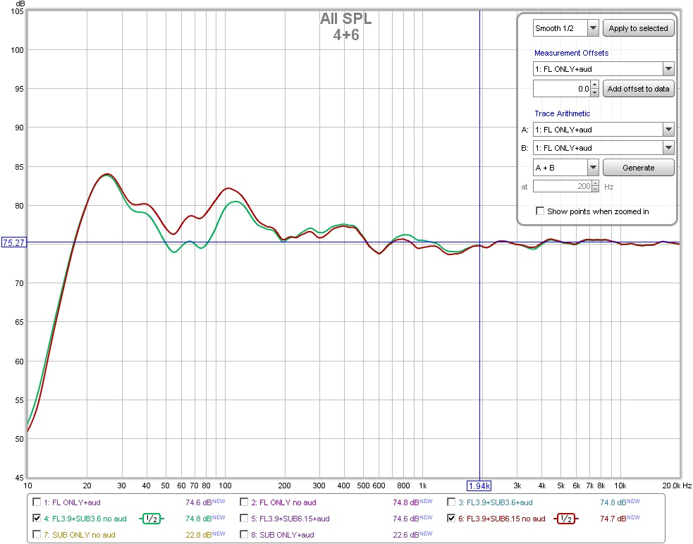 tutorial for good Time Alignement, Group Delay and Phase-4-6.jpg