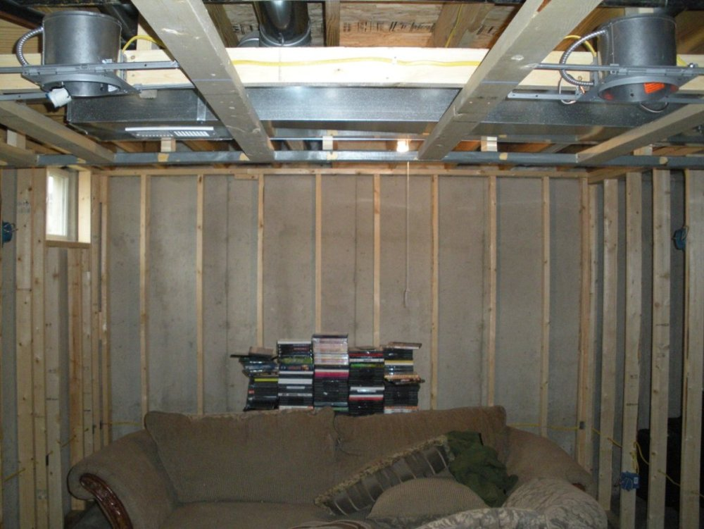 "Finishing Basement Theater - 11'-5"" x 16'-4-another-view-projection-wall.jpg"