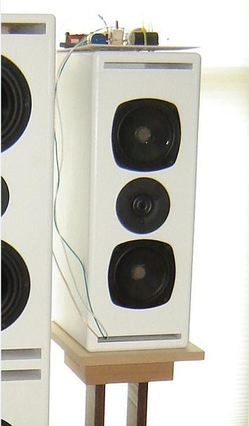 Affordable HT Speaker-4-day.jpg