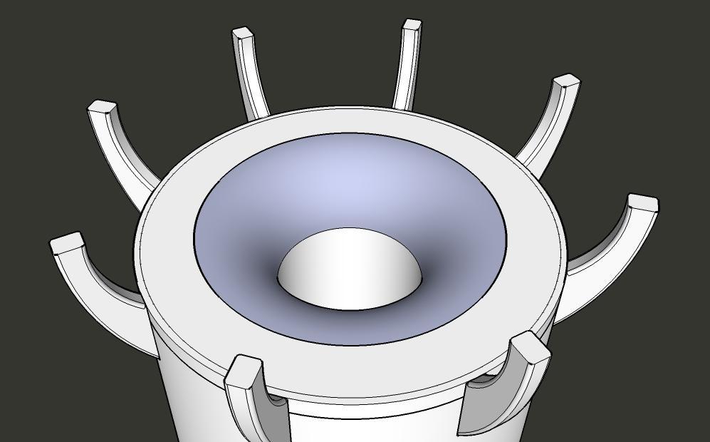 Please Critique this Design-4.jpg