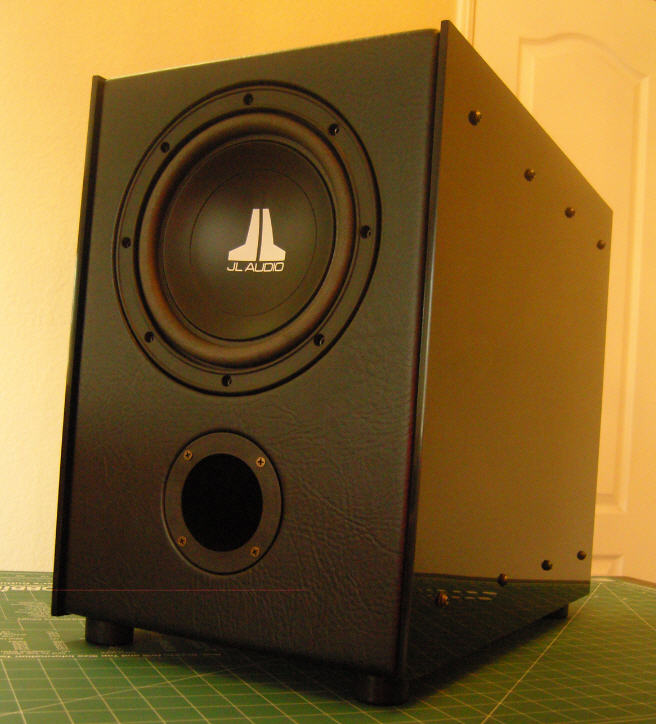 JL Audio 8 for home office sub (music)-4.jpg