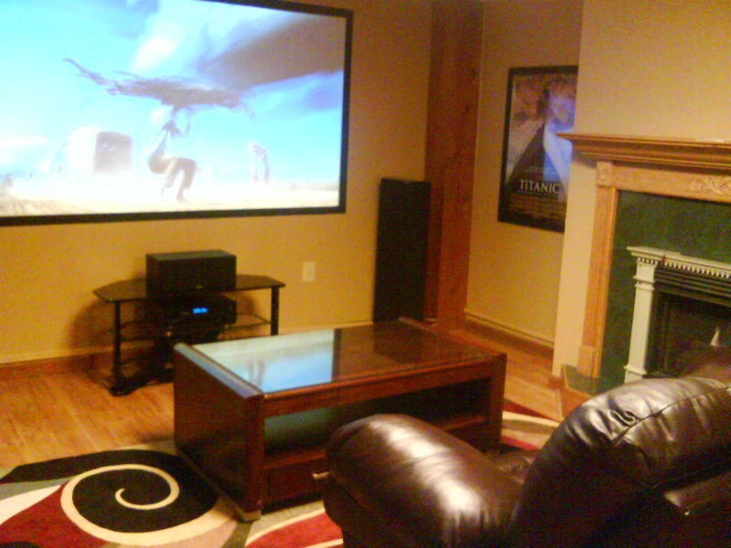 My Home Theater-4.jpg