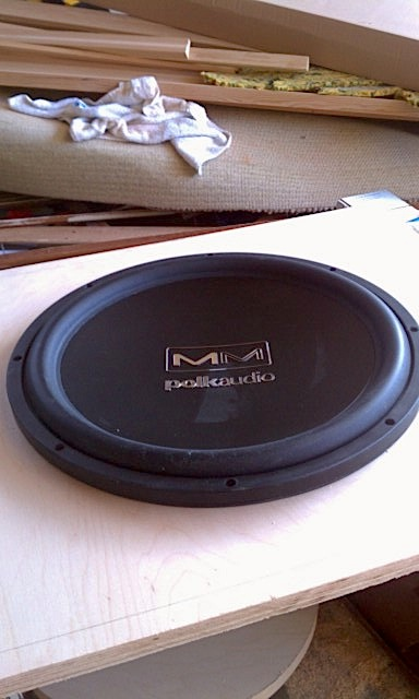 Can someone please look at this subwoofer.-4.jpg