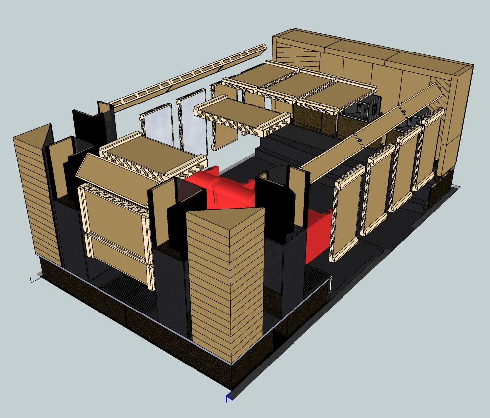 Dedicated Theater Treatment Model-4.jpg