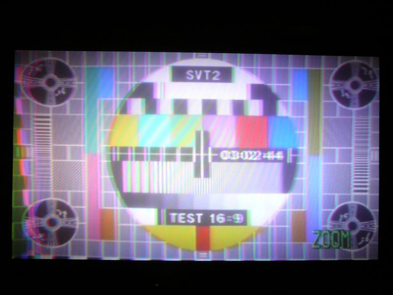 PIONEER SD-T50W1 PROJECTION TV Problem-4.jpg
