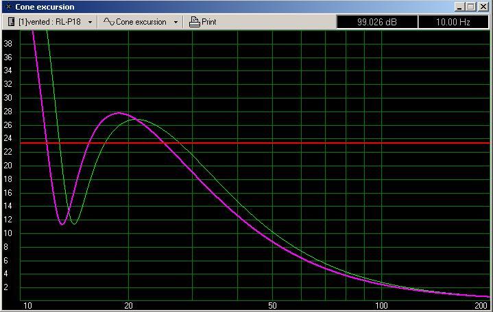 SoundSplinter vs Maelstrom-4.jpg