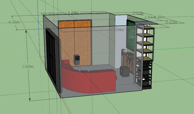 Help Design My Small Theatre-4.jpg
