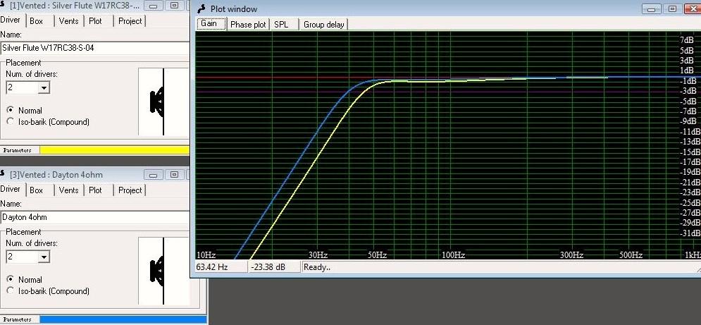 Noob seeking DIY help with advent experiment-4-ohm-plot.jpg