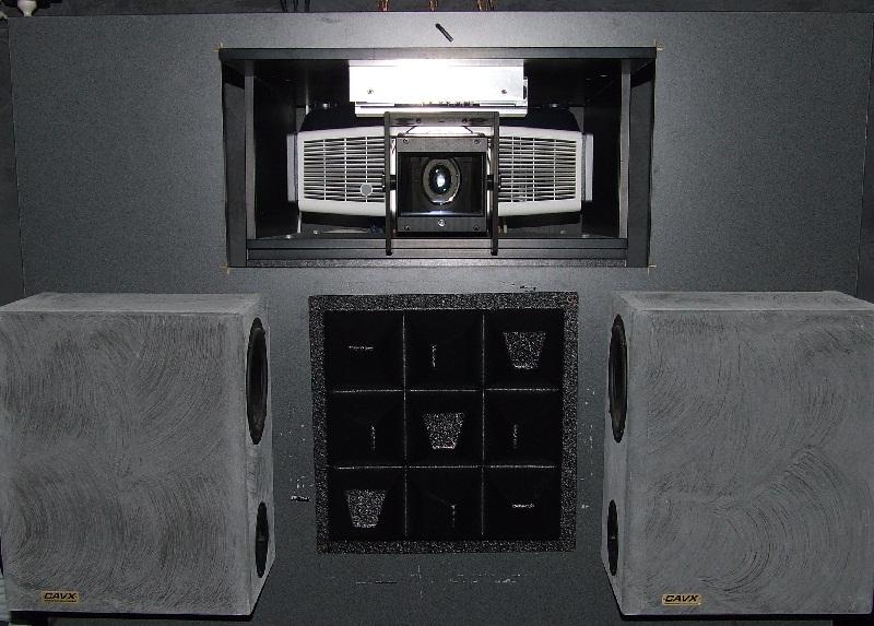 My Room In A Room-4-projector.jpg