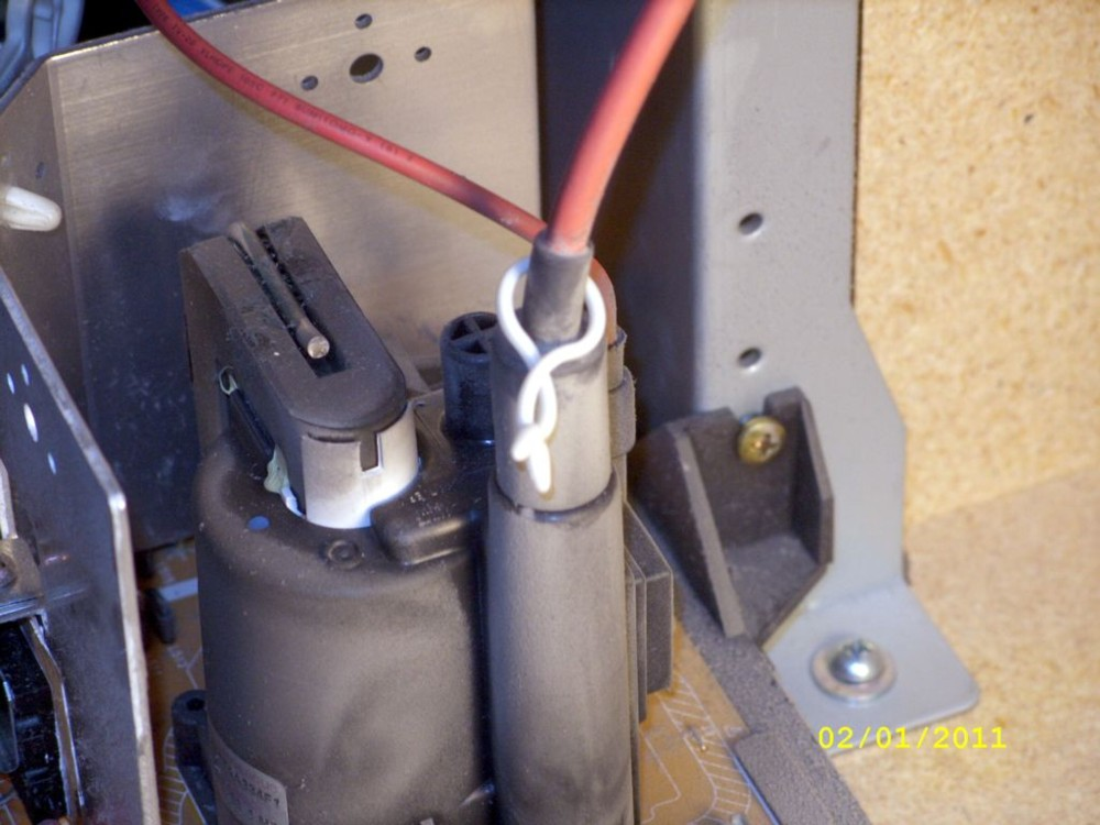 Steve's PT-53WX53G Project-4-unused-wire-retainer-flyback.jpg